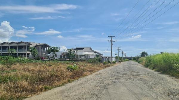 NRL37 Nadi Back Road, Nadi, Single-Family Home,  for sale, PROPERTY EXPERTS