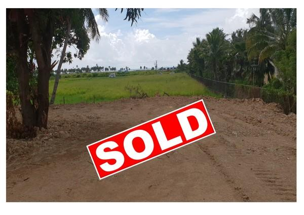 NRL253 Wailoaloa, Nadi, Vacant Land / Lot,  for sale, PROPERTY EXPERTS
