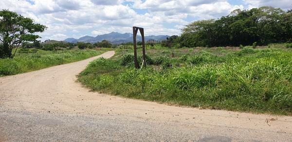 NRL263 Nasau, Nadi, Vacant land,  for sale, PROPERTY EXPERTS