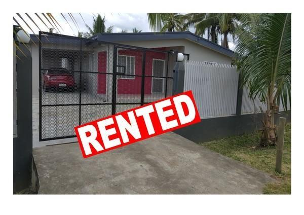 NR3150 Westfield, Nadi, Residential Rental,  for rent, PROPERTY EXPERTS