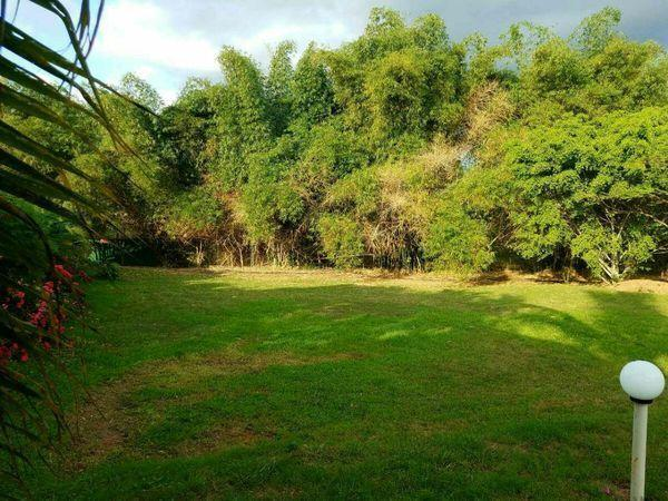 NRL215 Ridgeview Estate Votualevu , Nadi, Vacant Land / Lot,  for sale, PROPERTY EXPERTS