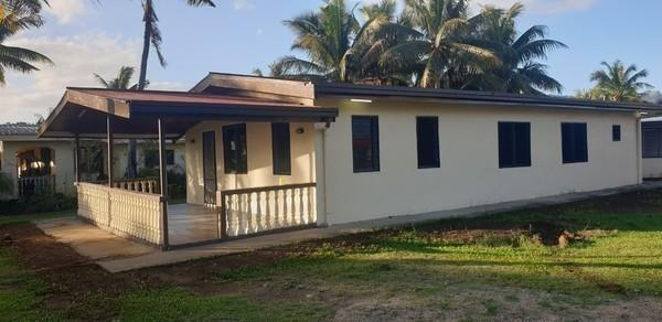NRA104 Nasoso Nadi, Nadi, Condo,  for sale, PROPERTY EXPERTS