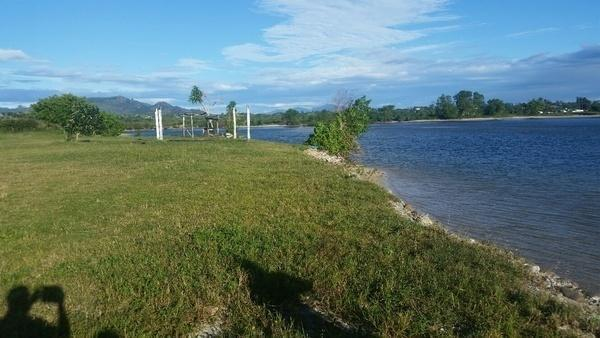 LRL01 Vuda, Lautoka, Land,  for sale, PROPERTY EXPERTS