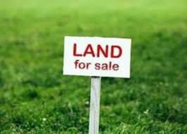 NRL265 Nadi Back Rd, Nadi, Vacant Land / Lot,  for sale, PROPERTY EXPERTS