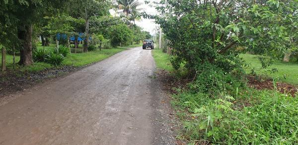 NRL295 Navakai, Nadi, Vacant Land / Lot,  for sale, PROPERTY EXPERTS