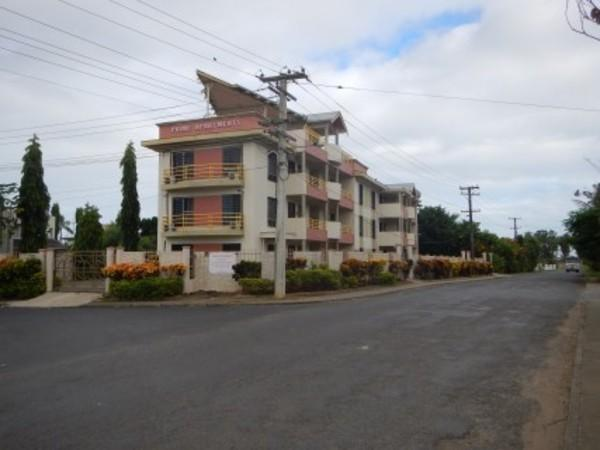 NR200 Prime Apartments Kennedy Avenue, Nadi, Residential Rental,  for rent, PROPERTY EXPERTS